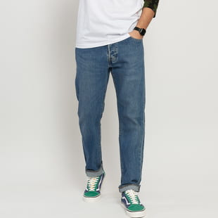 Levi's ® 501 '93 Straight
