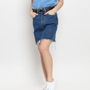 Levi's ® HR Decon Iconic BF Skirt