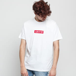 Levi's ® Relaxed Graphic Tee