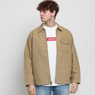 Levi's ® Thermore Waller Worker Harvest Jacket