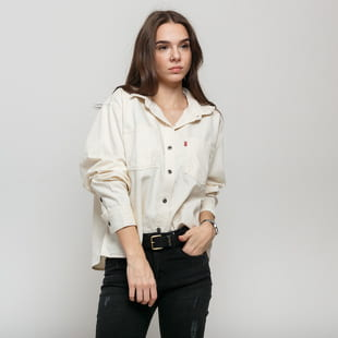 Levi's ® W Gracie Shirt