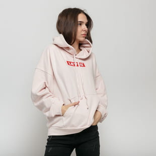 Levi's ® W Graphic 2020 Hoodie