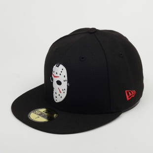 New Era 5950 Friday 13th