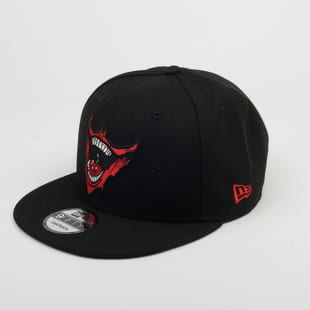 New Era 920 Joker Laugh