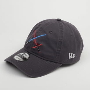 New Era 920 Light Sabres Star Wars