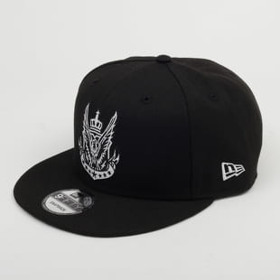 New Era 950 Call Of Duty West