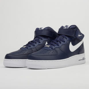 Nike Air Force 1 Mid '07 AN20