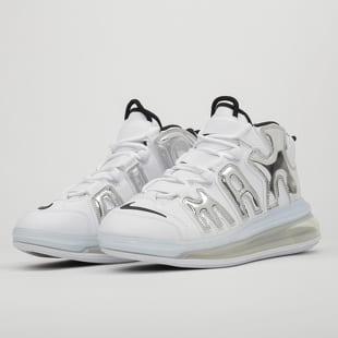 Nike Air More Uptempo 720 QS 1