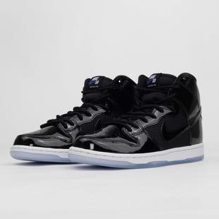 Nike SB Dunk High Pro