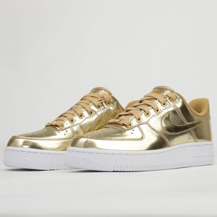 Nike W Air Force 1 SP