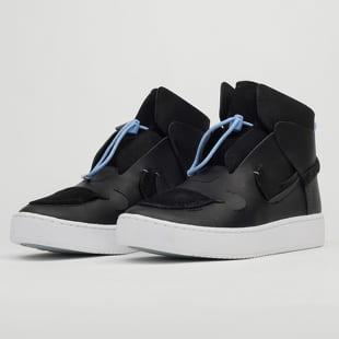 Nike W Vandalised
