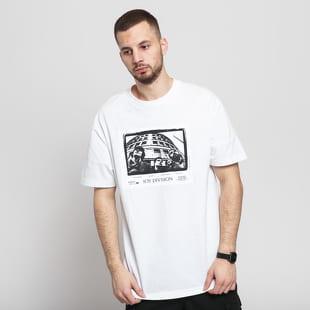 PLEASURES Joy Division Band T-shirt