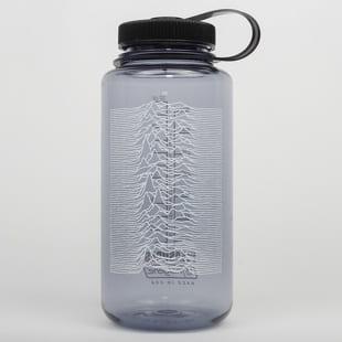 PLEASURES Joy Division Up Nalgene 32 OZ Watter Bottle