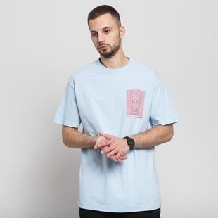 PLEASURES Joy Division Up T-shirt