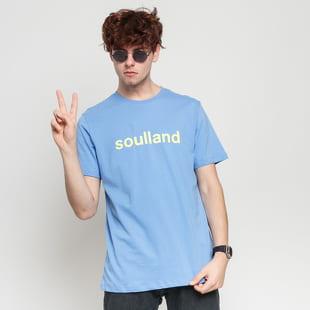 Soulland Chuck Tee