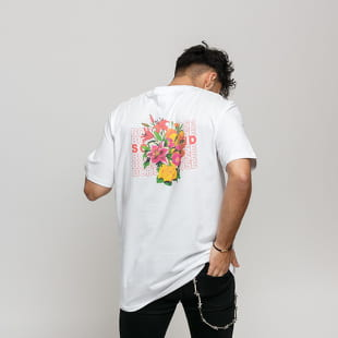 Soulland Rossell Tee