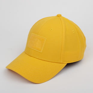 The North Face 7SE Ball Cap