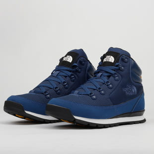 The North Face Men's Back To Berkeley Redux Remtlz Mesh