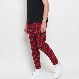Urban Classics Tartan Pants