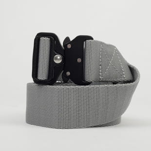 Urban Classics Wing Buckle Belt