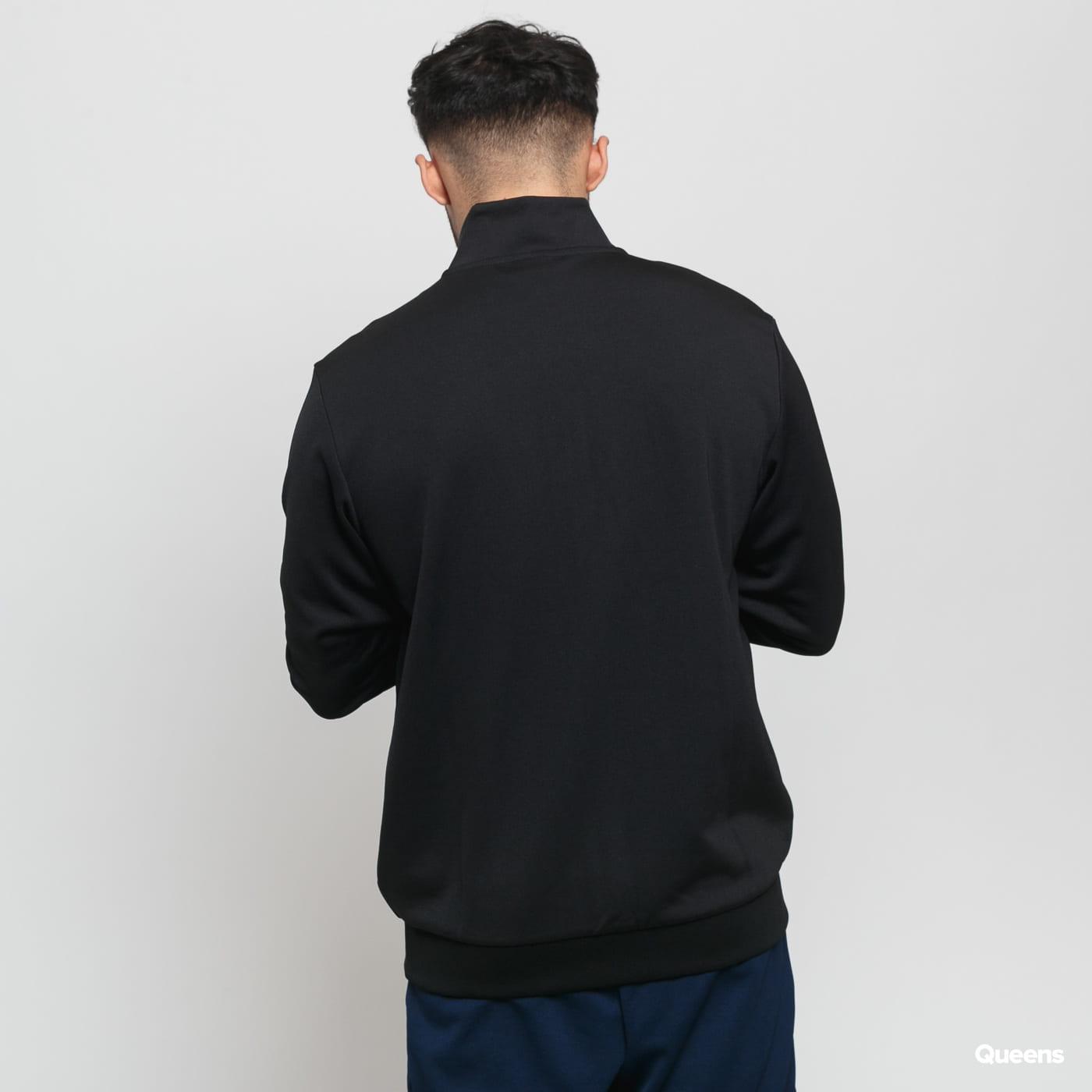 adidas Originals Essential TT čierna
