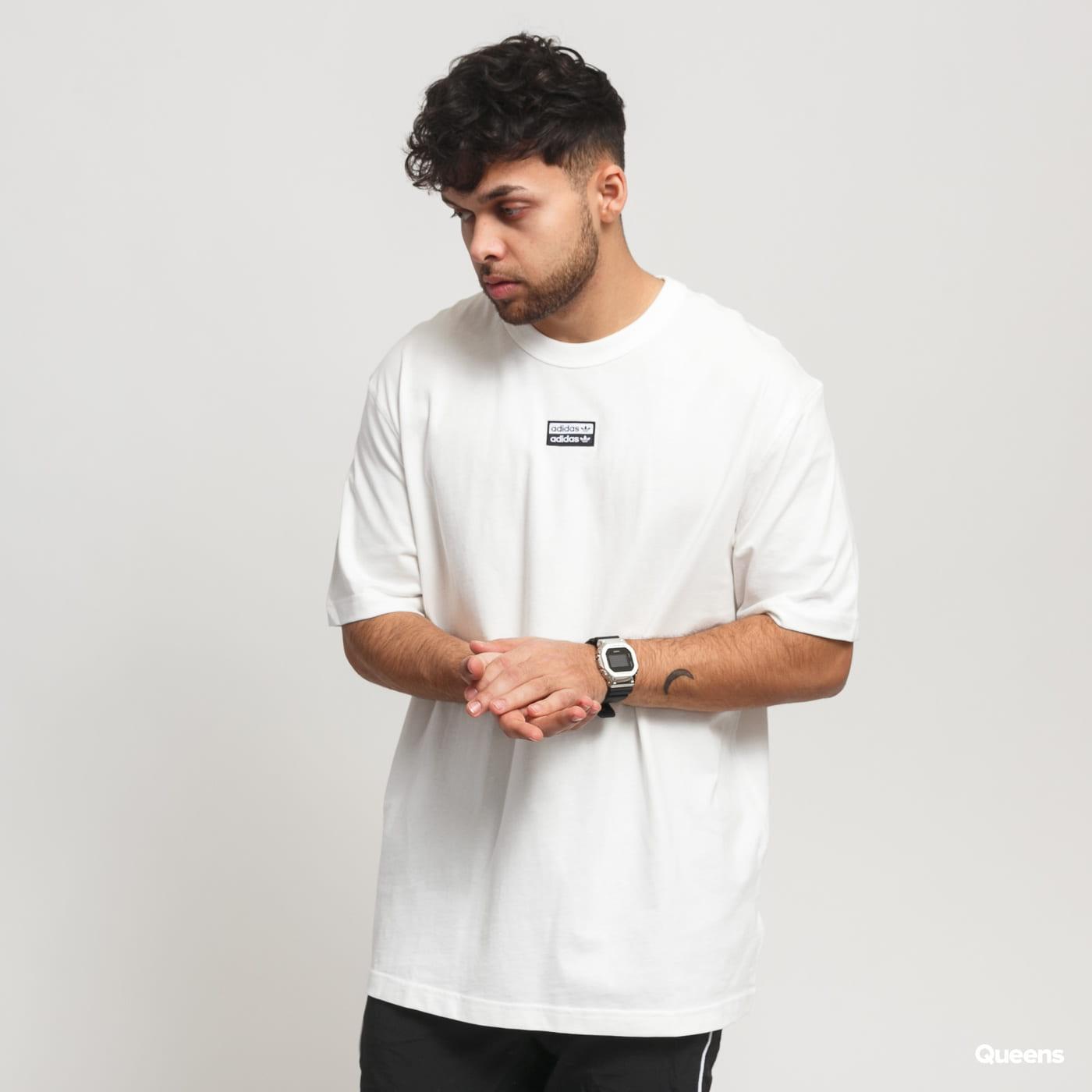 Short Sleeve T-Shirts adidas Originals