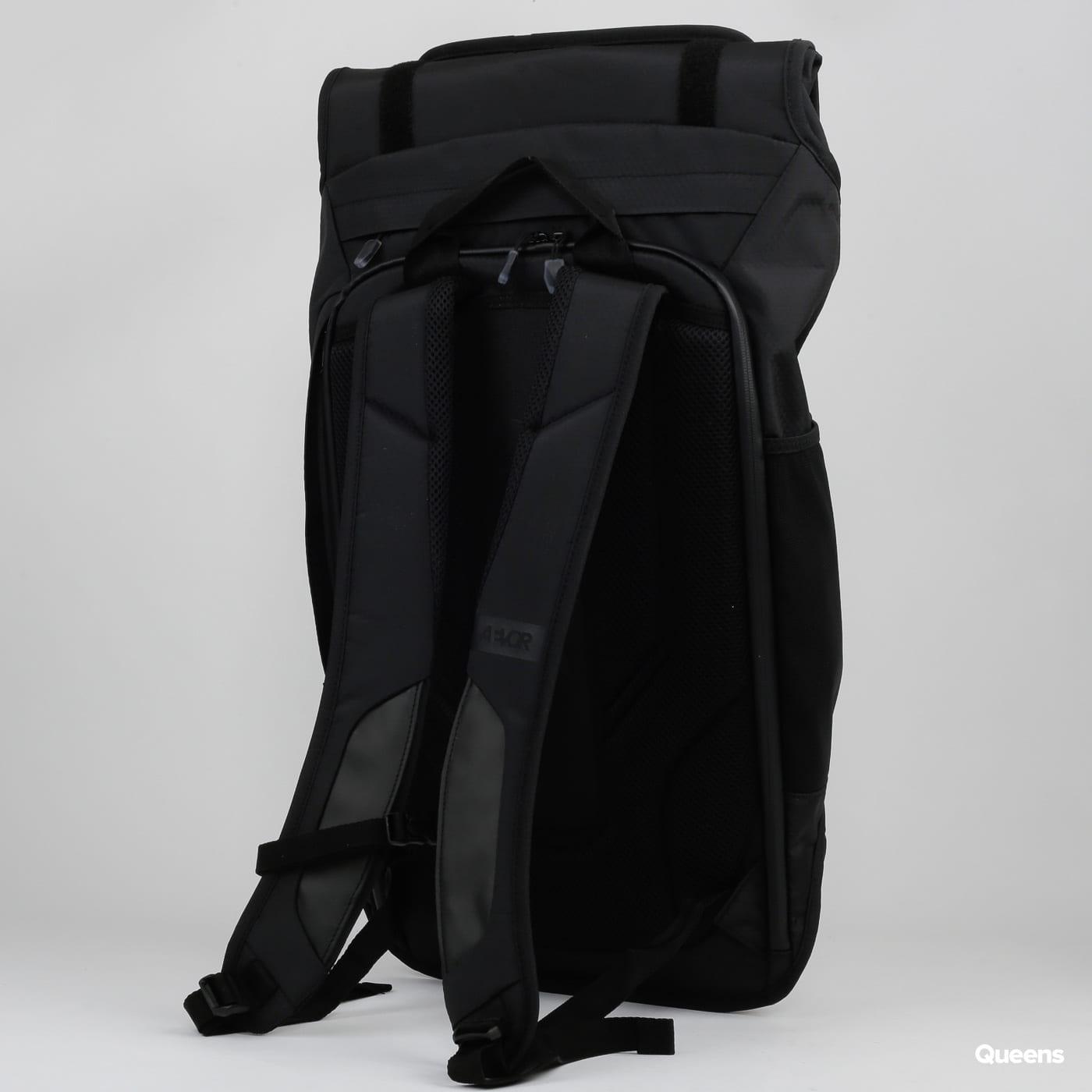 AEVOR Trip Pack Proof čierny