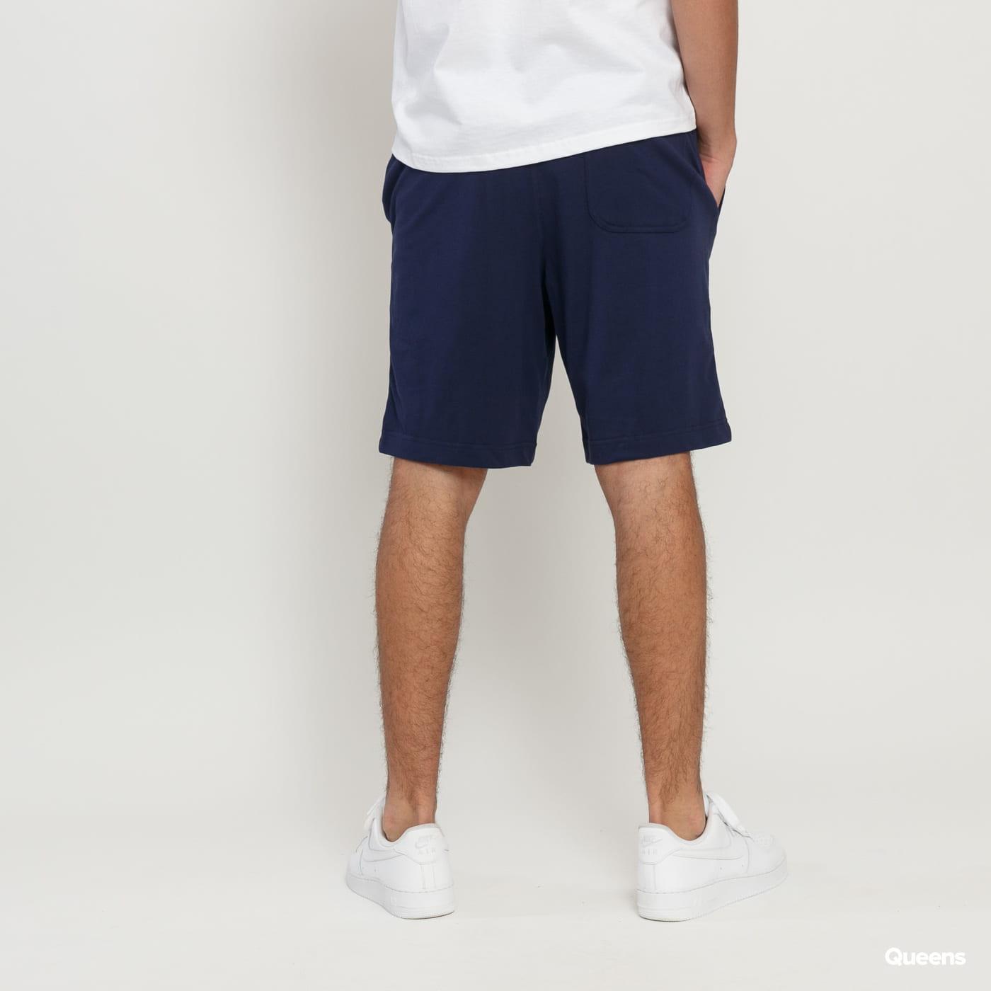 Nike M NSW Club Short Jersey nava
