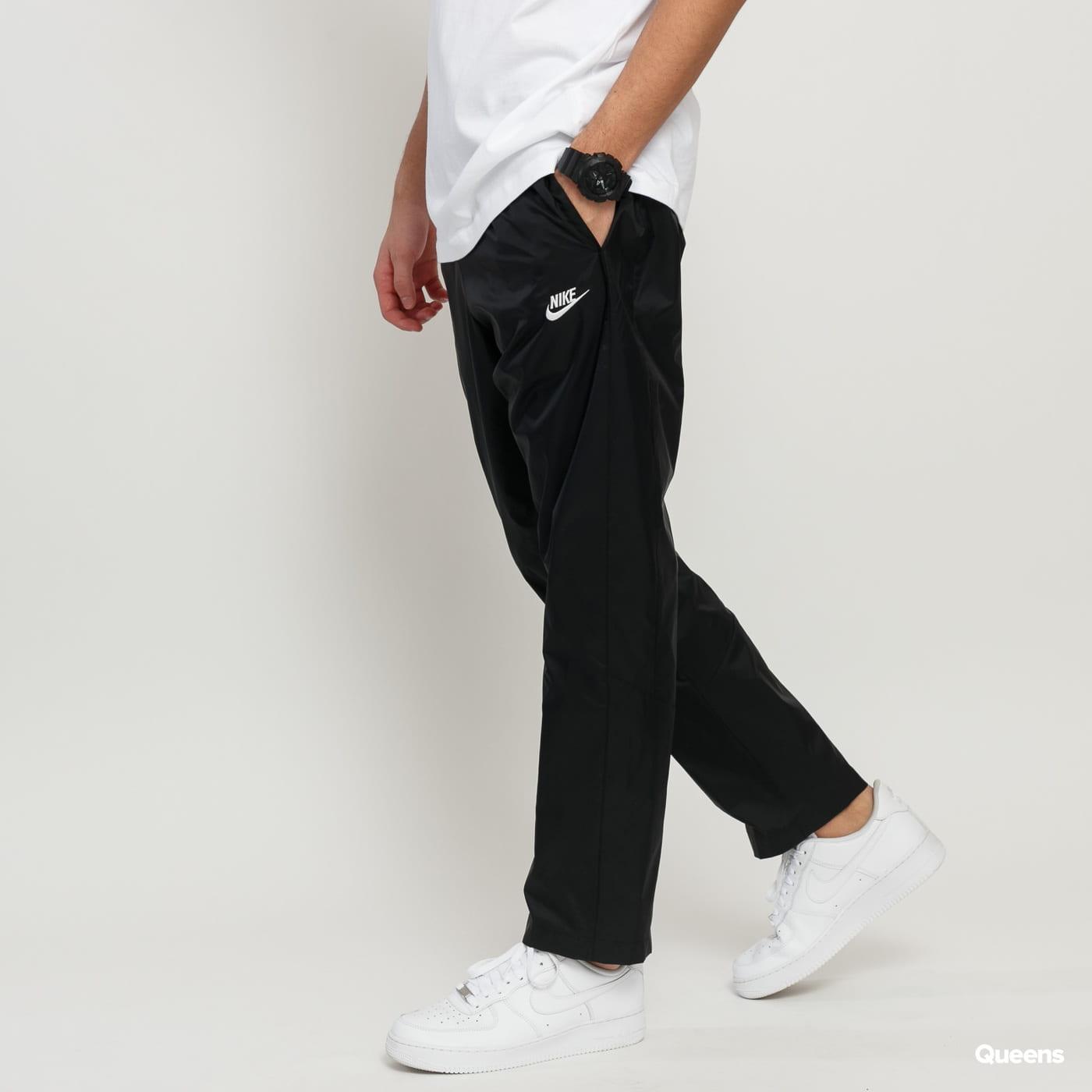Nike Mens Core Woven Track Pants
