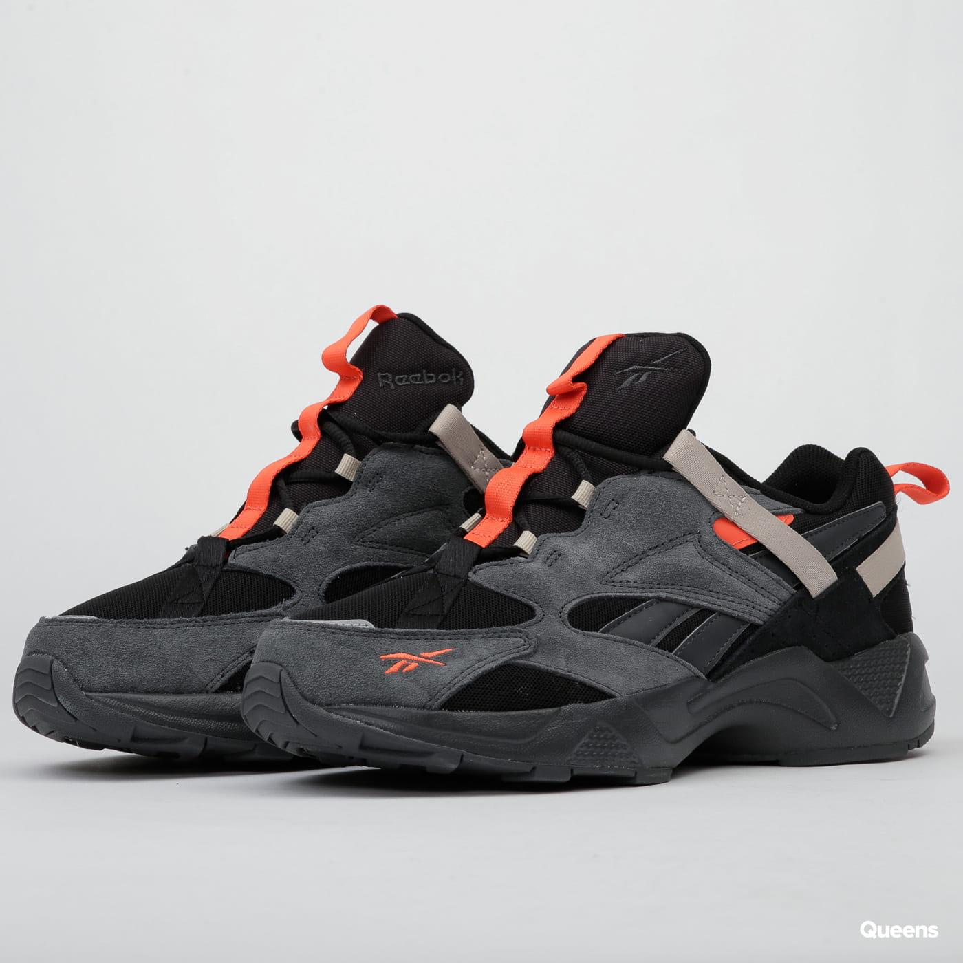Sneakers Reebok Aztrek 96 Adventure