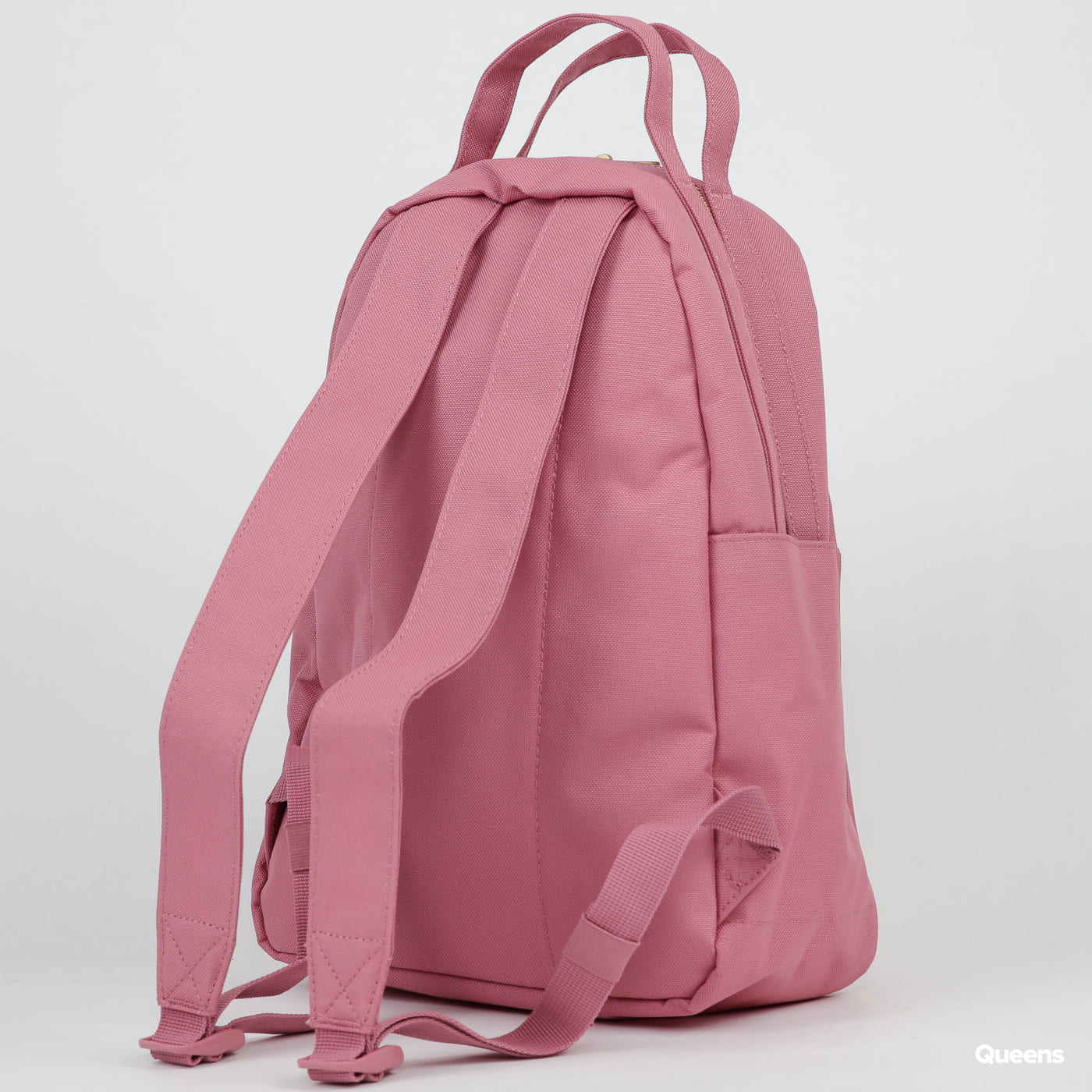 The Herschel Supply CO. Nova S Backpack ružový