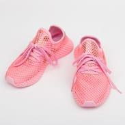 adidas Originals Deerupt Runner W trupnk / coppmt / glopnk
