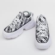 adidas Originals Kiellor W ftwwht / ftwwht / cblack
