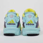 adidas Originals LXCON 94 claqua / ltaqua / shoyel