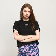 adidas Originals Tee black
