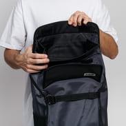 AEVOR Trip Pack Proof tmavě šedý / černý