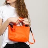 Daily Paper Hatiny Bag oranžová