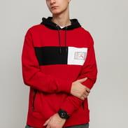 Jordan M J LGC AJ11 PO červená / černá / bílá