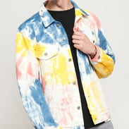 Levi's ® Vintage Fit Trucker multicolor