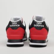 New Balance ML574UPX