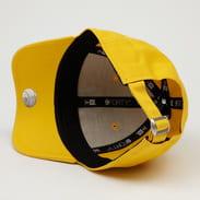 New Era 940K Essential NY žlutá / bílá