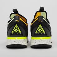 Nike ACG React Terra Gobe barely volt / volt