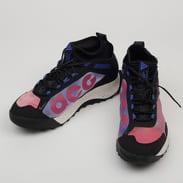 Nike ACG Zoom Terra Zaherra rush pink / racer blue - black