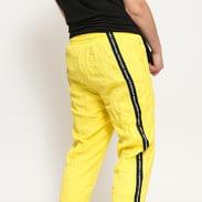 Puma Avenir Woven Pants žluté