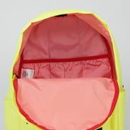 The Herschel Supply CO. Classic XL Backpack žlutý / černý