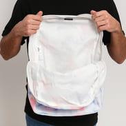 The Herschel Supply CO. Daypack CTTN bílý / modrý / růžový