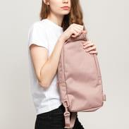 The Herschel Supply CO. Heritage Shoulder Bag svetlofialový