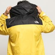 The North Face M 1990 SE Mountain Jacket tmavě žlutá / černá
