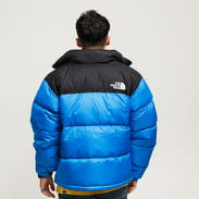 The North Face M 1996 Retro Nuptse Jacket modrá / černá