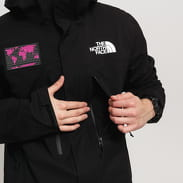 The North Face M Himlt FL Jacket černá